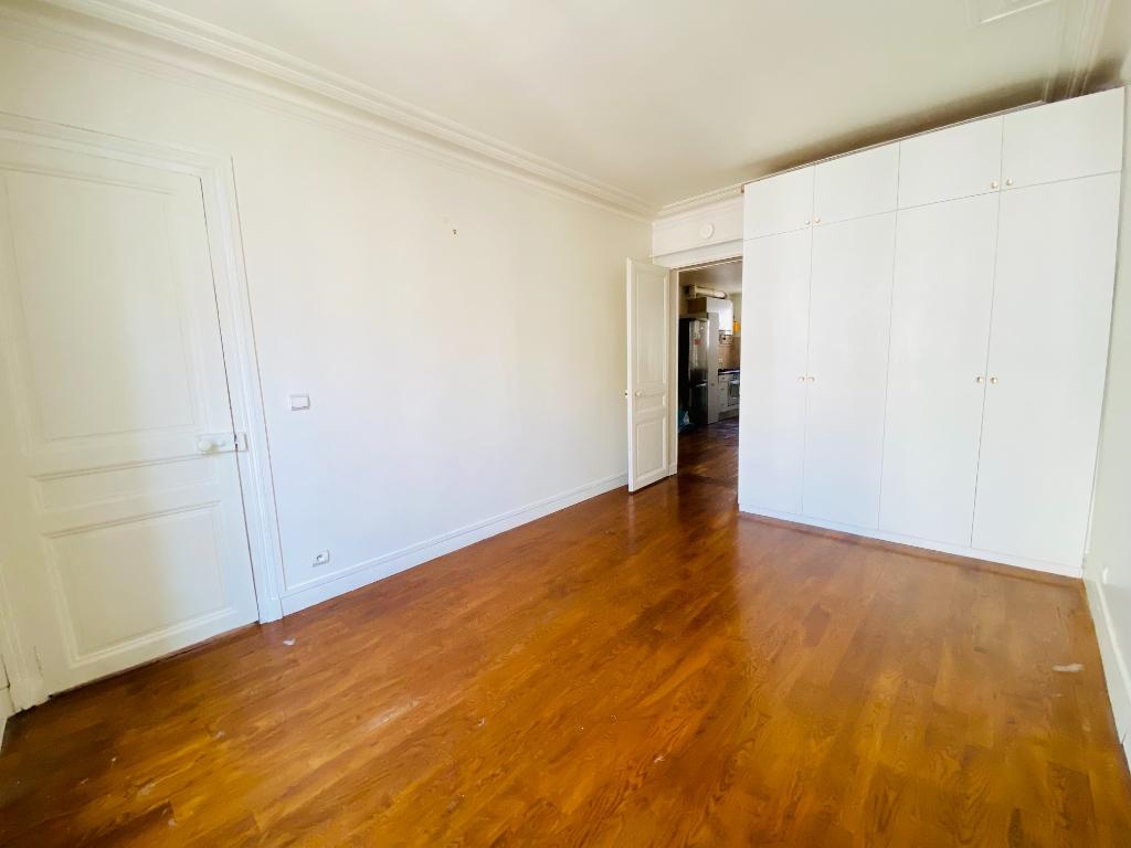 Ruey Street – 3 rooms of 54.18 m² 6