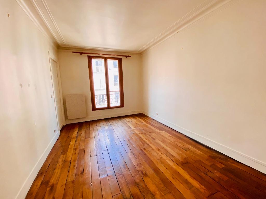 Ruey Street – 3 rooms of 54.18 m² 7