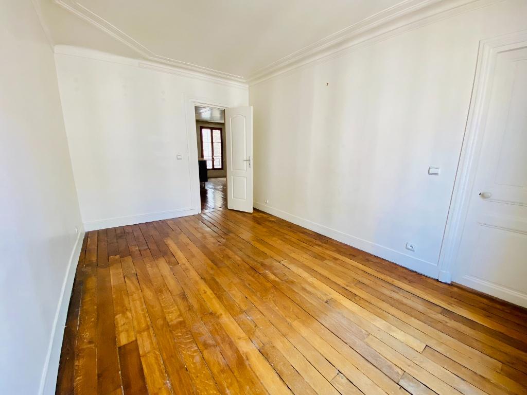 Ruey Street – 3 rooms of 54.18 m² 8